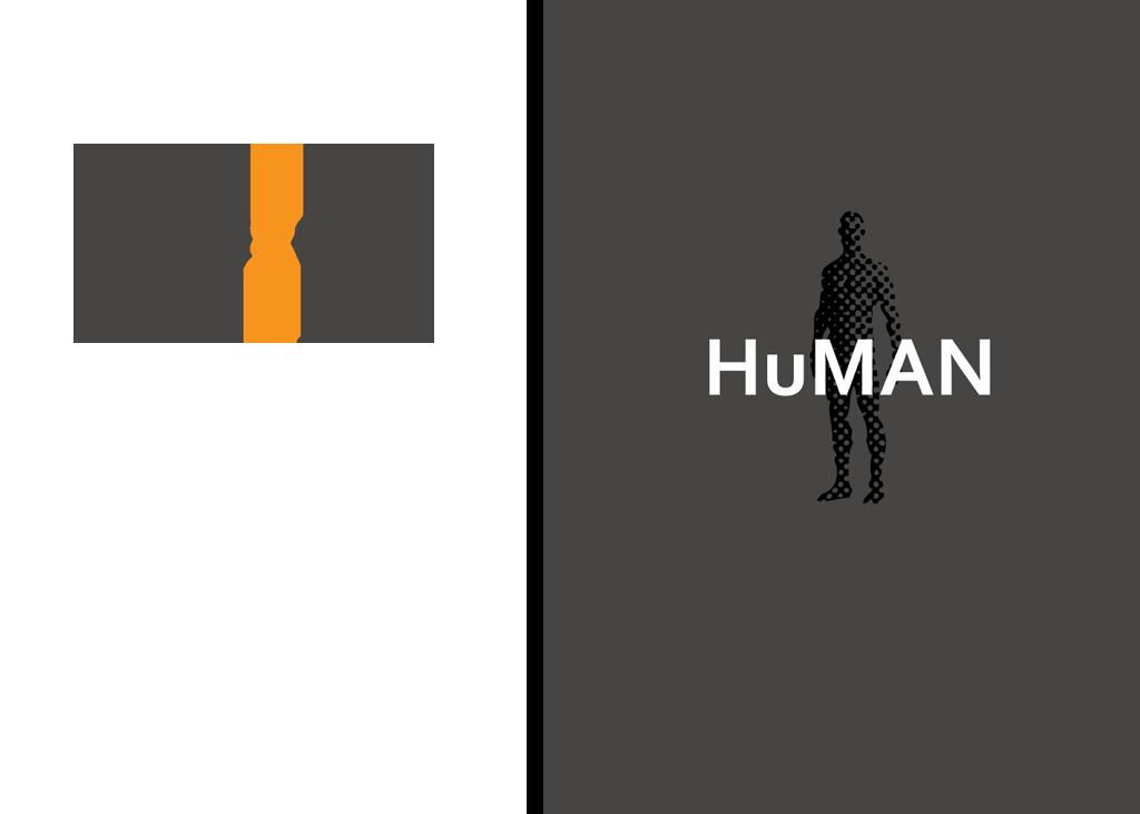 humangeo-1