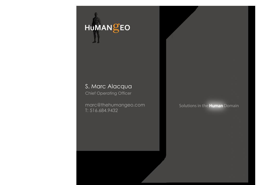 humangeo-2