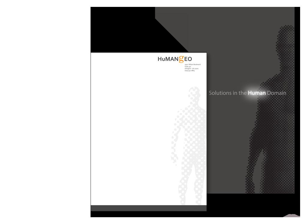 humangeo-3